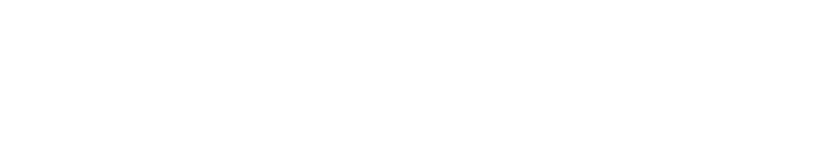 The white version of Dura-Bar Metal Services logo